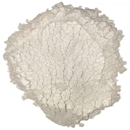oyster shell flour where to buy cheap?